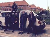 Demon Head European Tour