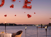 Romantic Things Dubai Surprise Your Love