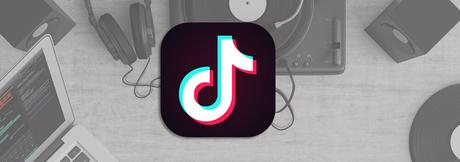 Download Video Tik Tok: Best Application For Android & IOS