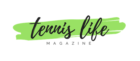 We Are Now Tennis Life Magazine!
