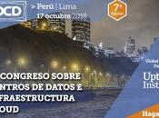 Peru: Most Amazing Edge Data Center Cloud Computing Conference