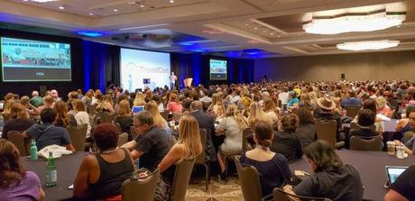 Travelcon vs TBEX – Which Travel Bloggers Conference to Attend?