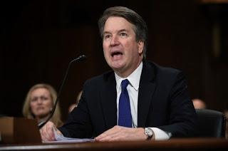 Mark Judge, the alleged third party in the room during Brett Kavanaugh sexual assault, likely will invoke Fifth Amendment protection to avoid incriminating himself