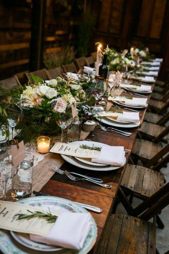 18 Stylish And Trendy Ideas Camo Wedding Decorations Paperblog