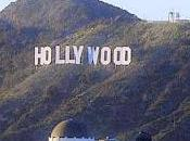 Hollywood Hurts There's Often Articles Times An...