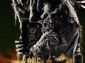Film Challenge Horror ABCs Death (2014)