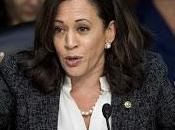 Anonymous Letter Sen. Kamala Harris, Woman Says Kavanaugh Groped Her, Slapped Forced Perform Oral Sex, Raped Backseat