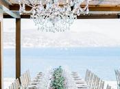 Wedding Decoration Ideas Burgundy Pale Pink Hues