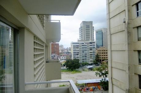 5 Shit Things to do in Caracas, Venezuela