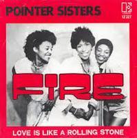 Songs of '78: