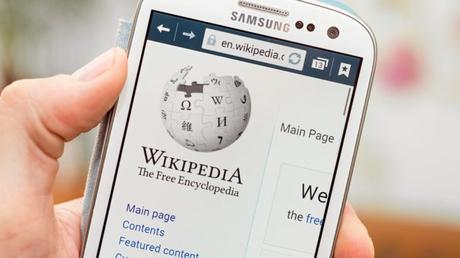 How to Use Wikis, Blogs and Forums for Educational Purposes
