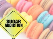 Processed Food Addiction Real? Does Matter?
