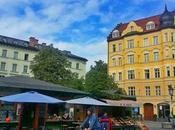Munich City Guide: Make Most Your Visit