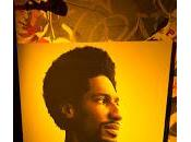 "Play Again Jon: ""Hollywood Africans"" Batiste Album Release"