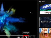 YouTube Mini Player (Picture-in-Picture Mode)