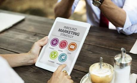 5 Trends Rapidly Changing the World of Digital Marketing