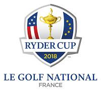 How Team USA can Take Back the Ryder Cup in 2020