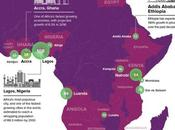 Tapping Into Africa's Mobile Market