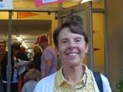 BEDTIME STORY JAM, Author Visit Westwood Charter School, Angeles,