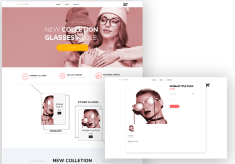 Builderall Review 2018 Coupon Code 90% OFF Free Trial @ $9.90(Verified)