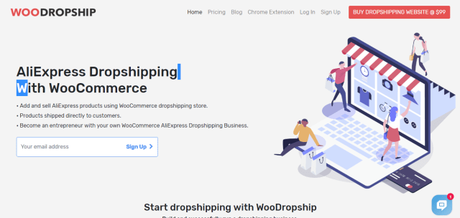 [Updated] WooDropship Vs AliDropship 2018 : Which is the Better Plugin?