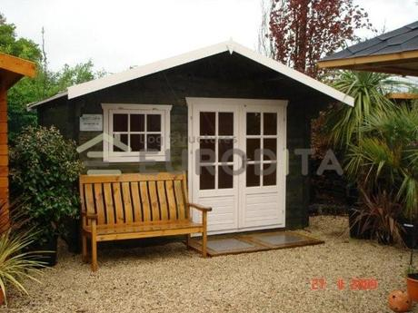 What You Need To Know When Building 8×6 Shed