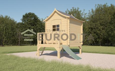 The Perfect Addition to the Home: BBQ Hut