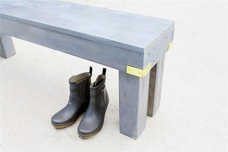 3 Outdoor Woodworking Projects For Beginners Paperblog