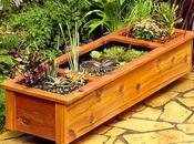Outdoor Woodworking Projects Beginners