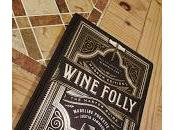 Book Review: Wine Folly: Magnum Edition: Master Guide