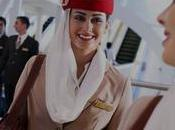 Emirates Airlines Careers Upload Resume Today!