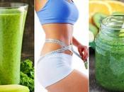 Truth About Juicing: Does Really Helps Lose Weight?
