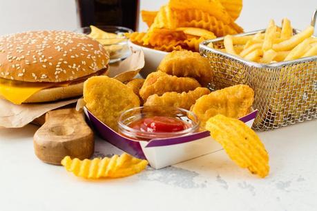 Will healthier junk food fix our obesity crisis? Don't bet on it