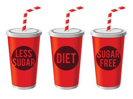 Artificial Sweetener: Good or Bad ?