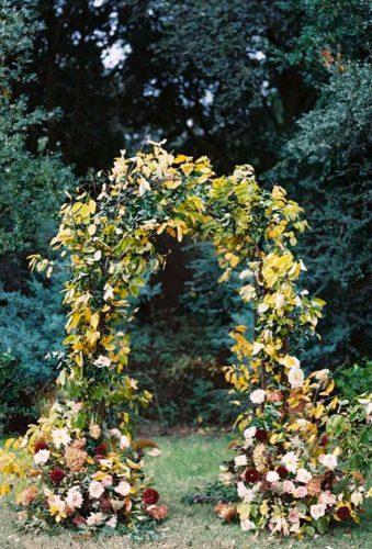 30 Beautiful Ideas Destination Weddings Decorations - Paperblog