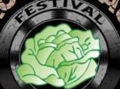 This Sauerkraut Festival October 14th
