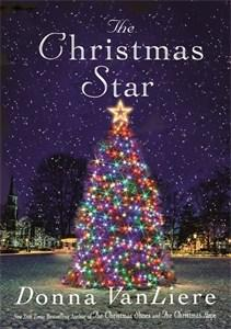 The Christmas Star (Christmas Hope #9) by Donna VanLiere