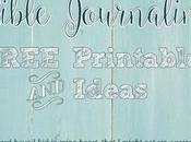 Creative Writing Printable Composition Printables