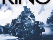 Waste Lands (The Dark Tower Stephen King