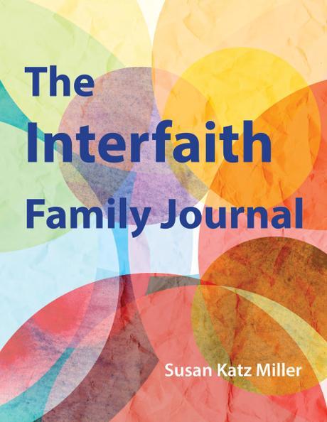 Big News! The Interfaith Family Journal