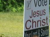 Religion, Politics, Abortion