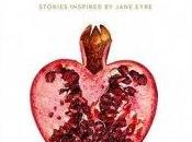 Short Stories Challenge 2018 Mother's Wedding Tessa Hadley from Collection Reader, Married Him: Inspired Jane Eyre Edited Tracy Chevalier.
