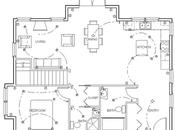Make Your Design Custom Writing Paper