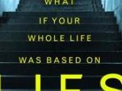Lies T.M. Logan
