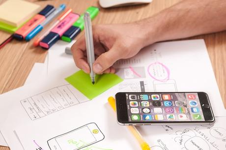 Top 6 Questions To Ask Before Hiring an iOS Developer