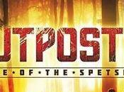 Outpost: Rise Spetsnaz (2013)