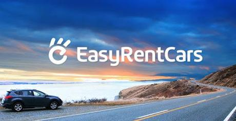 Top 5 Best Car Rental Apps for Android