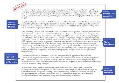 Personal statement writing service uk