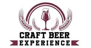 Money off Edinburgh Craft Beer Experience tickets here