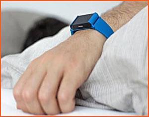 Best Sleep Tracker: Sleep Trackers Reviews 2018